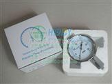 台湾FKI 0-30微压表,0-3000 mmH2O压力表-FKI膜盒微压表,台湾FKI 0-30微压表,0-3000 mmH2O压力表,银白色膜盒压力表,微压