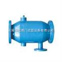 ZPG-I自动反冲洗水过滤器