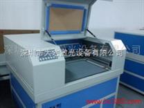 滤布、滤纸、滤膜激光切割机