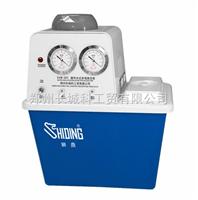 SHB-IIIS大学抗酸减压真空泵