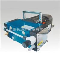MP-201减压隔膜真空泵