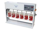 石家庄供应六联电动搅拌器