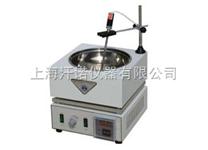 集热式磁力搅拌器上海汗诺低价优惠
