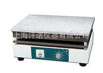 天津供应电热板