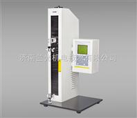 药用复合软膏管拉伸强度测定仪
