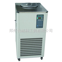 DLSB-20/30长城快速降温循环泵