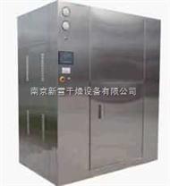 干熱滅菌烘箱/雙扉滅菌烘箱/對開門滅菌烘箱