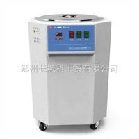 SY-X2超級高溫循環油浴