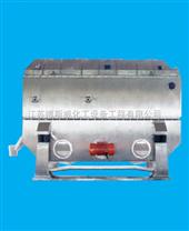 ZG系列多層振動流化床干燥機