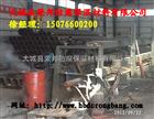 聚氨酯地埋保温·聚氨酯预制发泡管道·直埋式耐腐蚀保温钢管厂