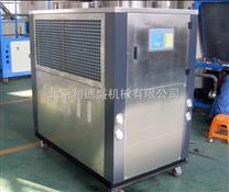 南京冷水机 ,中国冷水机厂, 小型工业冷水机