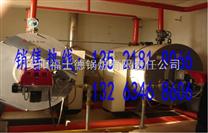 1噸2噸3噸4噸5噸6噸8噸10噸燃油氣電蒸汽熱水鍋爐(高效節能廠家直銷)