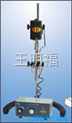 JJ-2精密电动搅拌器