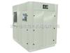 HSXH-S/G型超声波胶塞铝盖清洗烘干机质量好价格低
