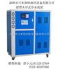 水冷式冷冻机(水冷冷冻机组厂家、冷冻机供应厂家)