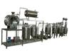 中�型超�波提取�C�M500L中式超�波中�提取罐
