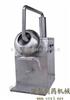 BYBY400實驗室糖衣機