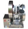 TDP6T单冲压片机