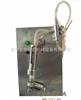 针剂小型灌装机