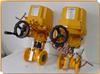 上海電動緊急切斷閥廠家提供液態氯緊急切斷閥