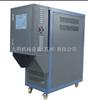 层压机导热油加热器,反应釜导热油加热器,热压机导热油炉