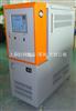 电加热油锅炉,辊轮控温电加热油锅炉,热压成型控温电加热油锅炉