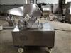 SQW-C300羚羊角粗粉机厂家