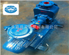 ZX自吸式离心泵,永嘉立式单级消防喷淋泵,永嘉气动隔膜泵,永嘉不锈钢隔膜泵,ISG立式管道离心泵