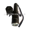 BAD202ABAD202A袖珍防爆调光灯 NFC9180 ,RJW7101上海制造