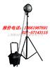 GAD503A/BGAD503A/B强光工作灯,RJW7101,BTC8210 ,JW7210 上海制造