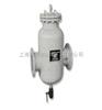GCQ自洁式排气过滤器