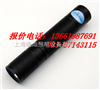 JW7301微型防爆电筒JW7301/HL JW7301  RJW7101 上海出售