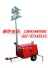 SFW6130-4J1000WSFW6130*移动照明灯塔,SFW6130-4J1000W,厂家直销