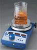 新型Thermo Scientific RT-Elite系列加热板和搅拌器性能参数,恒温加热磁力搅拌