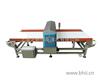 Pulso R系列大型输送带式金属检测器