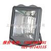 NSC9700ANSC9700A-J400W防眩通路灯,NFC9180,RJW7101,JW7620 上海制造