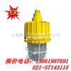 BPC8720BBPC8720B-J70W防爆平台灯,NFC9180,RJW7101 上海出售