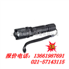 JW7620JW7620固态微型强光防爆电筒,NFC9180 上海制造